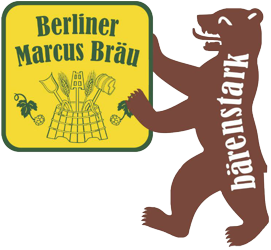 Logo_Marcusbraeu