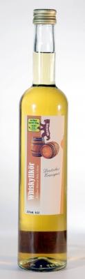 Marcus-Bräu Whiskylikör