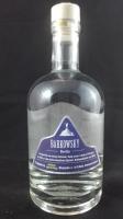 Barkowsky Wodka 500ml